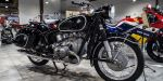 NZ-Motorcycle-Show-2018-0132